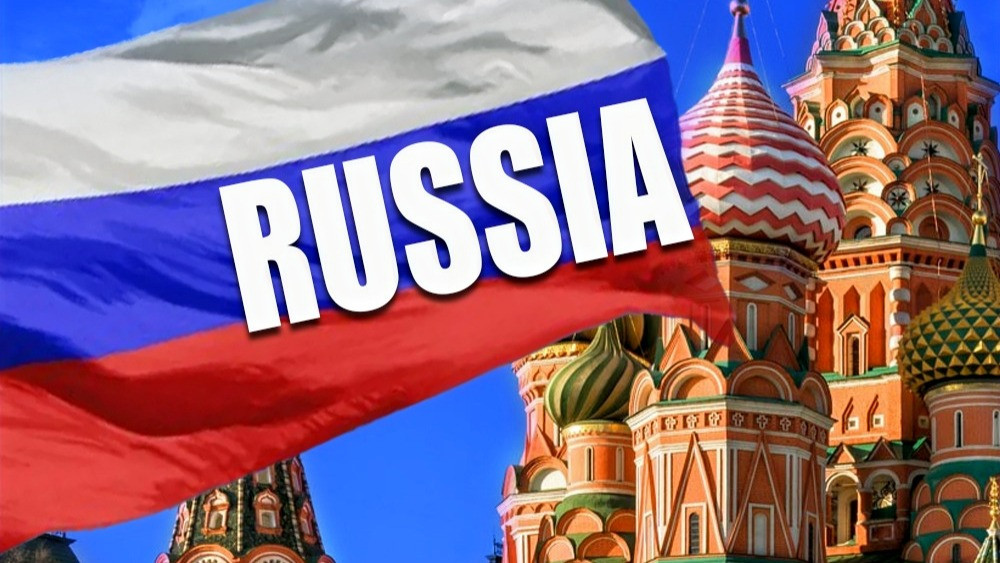 RUSSIA FINAL_edited.jpg