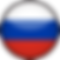 russia-flag-3d-round-01.png