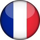 france-flag-3d-round-01.png