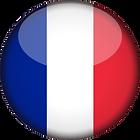 france-flag-3d-round-01.png