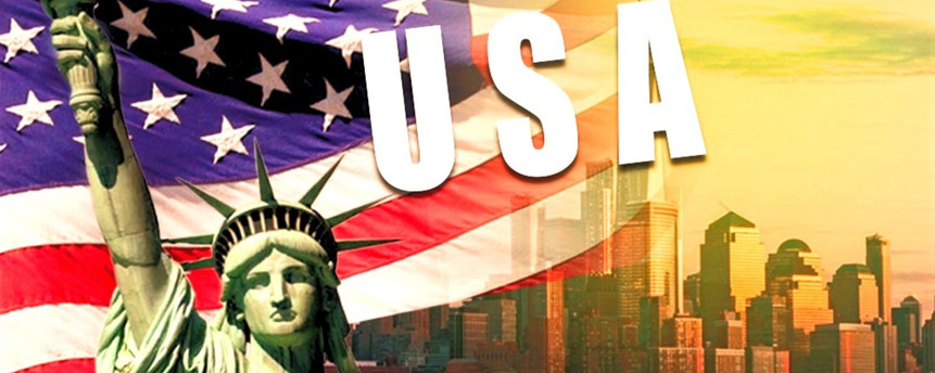 USA FINAL_edited_edited.jpg
