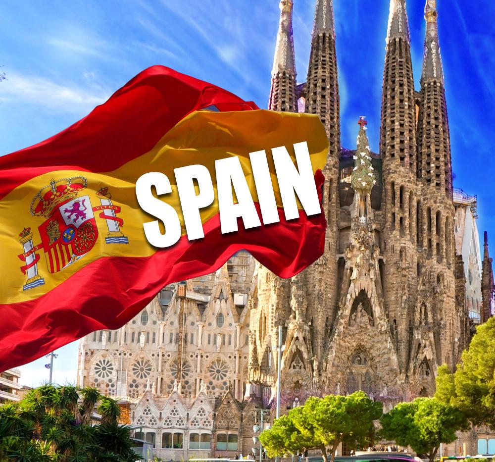 ESPANA FINAL.jpg