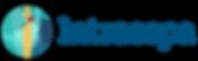 Intraespa Logo Horizontal S.png