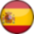 spain-flag-3d-round-01.png