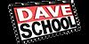 DaveSchool.png