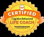 CBT_Coach_Logo.png