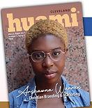Huami%20-%20Cleveland_edited.jpg