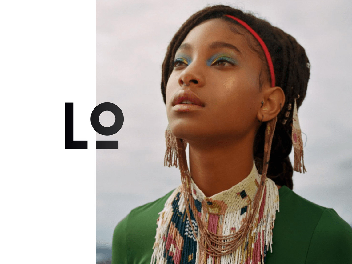 Lo-Willow-Smith.jpg
