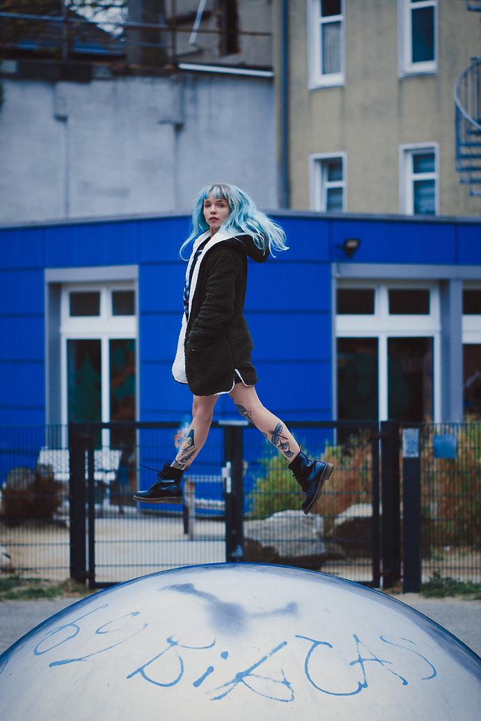 Charlene Blue 3-10.jpg