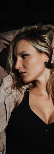 Model Fotografie