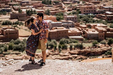 marokko2-13.jpg