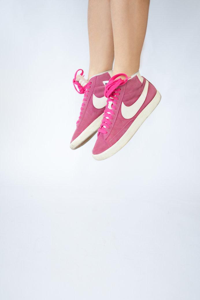 Shoes (9).jpg