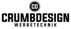 CDw_Logo_2018.jpg