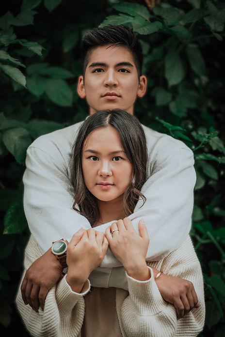 Nhi und Mangu (23).jpg