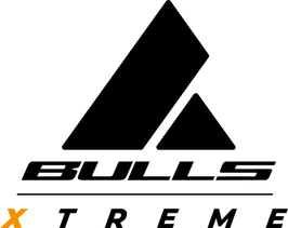 Logo_BULLS_XTREME_Pfade_Standard.png