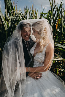 Chantal & Alex Kirche -506.jpg