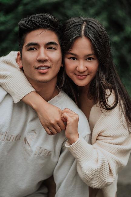 Nhi und Mangu (34).jpg