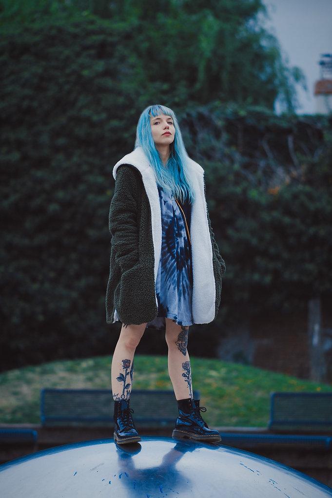 Charlene Blue 3-7.jpg