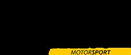P1- Motorsport_black.png