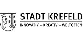 Krefeld_Flüchtlingskoordination.png
