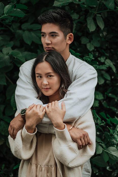 Nhi und Mangu (22).jpg