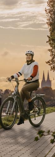 Fahrrad Fotografie