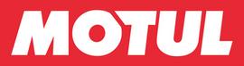 MOTUL_logo.png