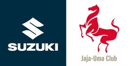 1-Suzuki-Club-Jaja-Uma-Logo-Takumi-Suzuk
