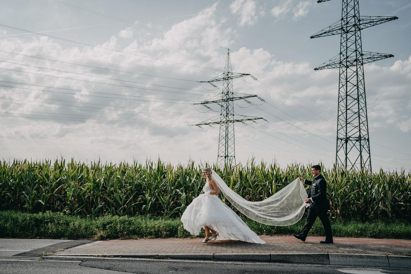 Chantal & Alex Kirche -515.jpg