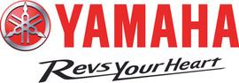 yamaha_299356_slgn3d-red_cmyk.jpg