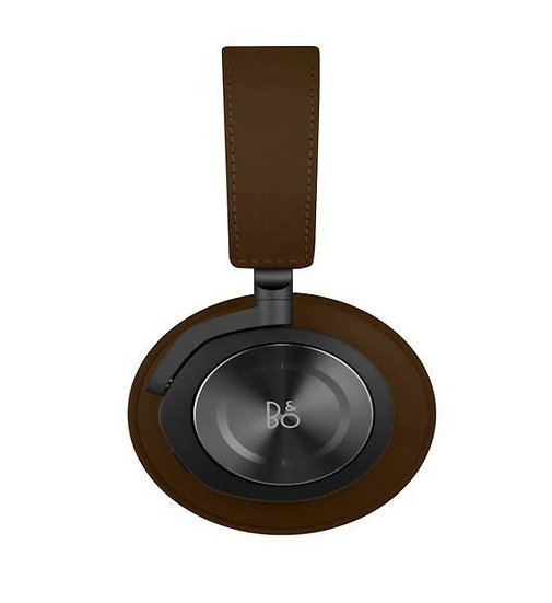 Beoplay H7 Cocoa Brown