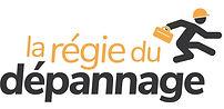 La-regie-du-depannnage-logo (sans.com) 2