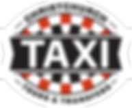 ChristchurchTaxi Tours Transfers main logo