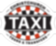 ChCh Taxi Tours Transfers logo