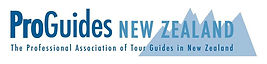 pro-guides-new-zealand.jpg