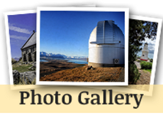 Photo-Gallery.png