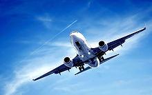 Air Freight.jpg