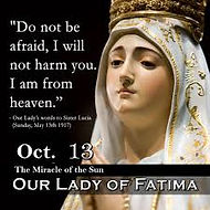 Our Lady of the Rosary_Oct 13.jpg