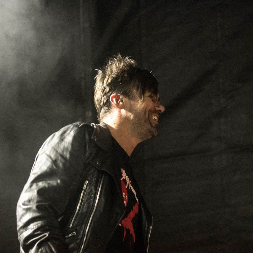 Grinspoon (13)