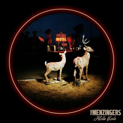 The Menzingers // Hello Exile [Album Review]