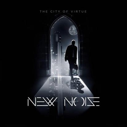 New Noise // Last Light [Single Review]