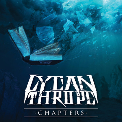 Lycanthrope // Chapters [Album Review]