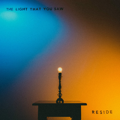 Reside // Replace Me [Single Review]