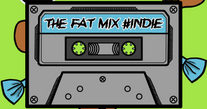 The Fat Mix # Indie - 2nd Edition