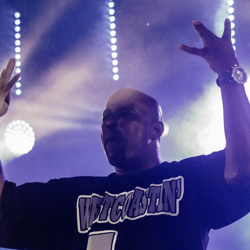 DJ Yella (3)
