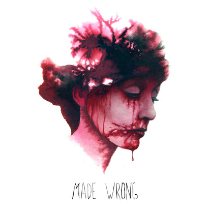 Sanctum & Solace // Made Wrong [EP Review]