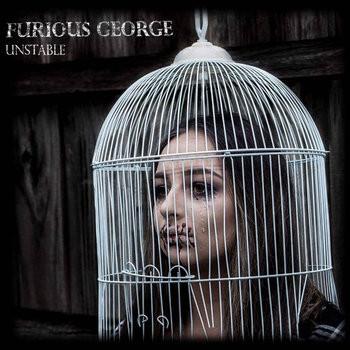 Furious George // Inadequate