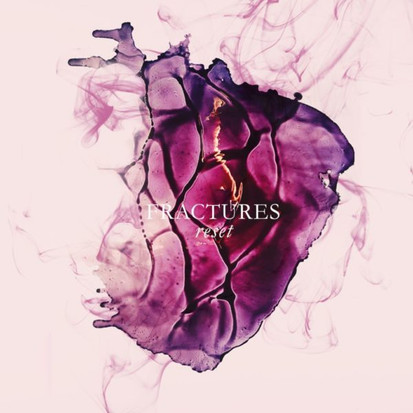 Fractures // Reset [EP Review]