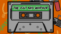 The Fat Mix # Hip-Hop - 2nd Edition