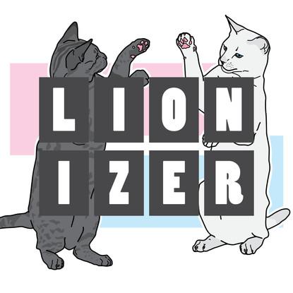 Lionizer // Notice Me Senpai! [Single Review
